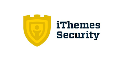 iThemes Security (Formerly Better WP Security) Is Now Available | @thetorquemag