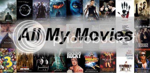 jjclqqrq zps16f235ad All My Movies 2.4.6 (Android)