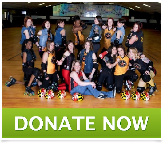 Click here to support Help the CCRG All Stars get to Playoffs!  by Kacey Huntington