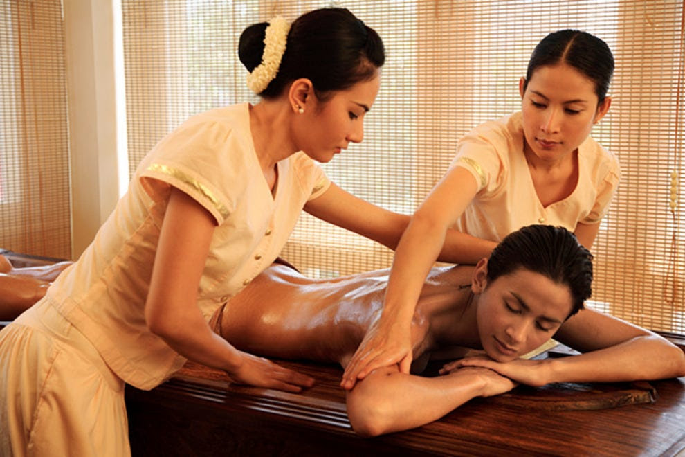 Ban Chomnard Spa Bangkok Map,Map of Ban Chomnard Spa Bangkok Thailand,Tourist Attractions in Bangkok Thailand,Things to do in Bangkok Thailand,Ban Chomnard Spa Bangkok Thailand accommodation destinations attractions hotels map reviews photos pictures