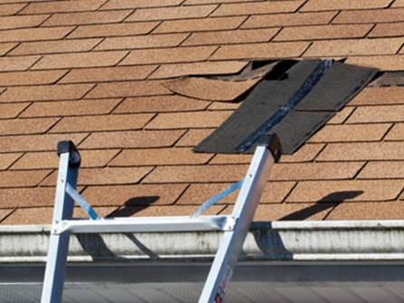 Leaking Roof Repair Cost Uk - Latest Rooftop Ideas
