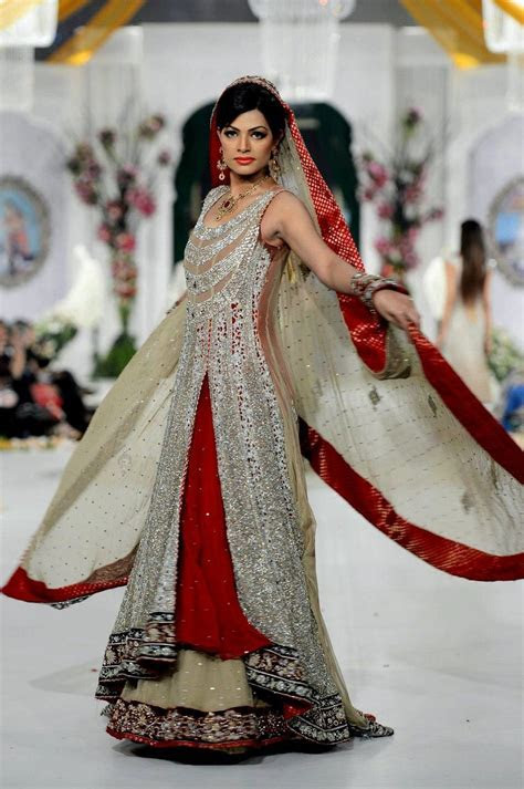 Fancy Maxi Dresses Wedding & Party in pakistan 2015