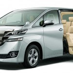 2015-Toyota-Vellfire_008-Vellfire-X-with-side-lift-up-seat