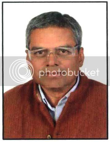 प्रदीप कुमार सिंह 'पाल'
