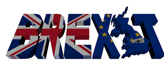 Truth about Brexit: what next in the UK v EU divorce, short term and long term. Impact on your personal life, house prices, brexit business strategy, community, EU and wider world. Cut through toxic nonsense. Brexit keynote speaker