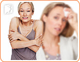 Hot Flashes and Chills   34-menopause-symptoms