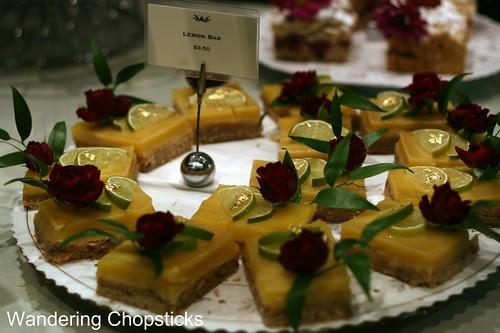 Extraordinary Desserts - San Diego (Little Italy) 7