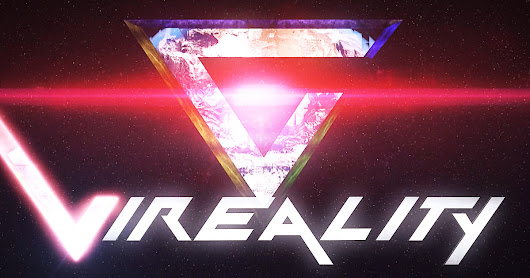 VIREALITY - Independent Motion Picture