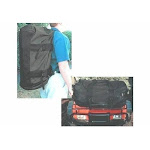 All Terrain Duffel for ATV and car racks by Seattle Sports