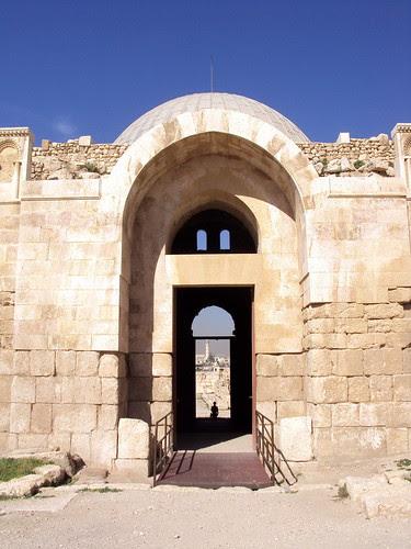 Amman II (3)