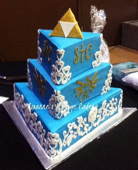 500 best Zelda Wedding Theme images on Pinterest   Geek