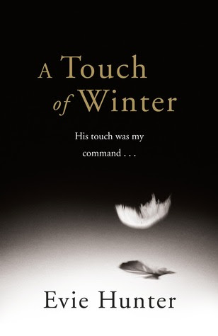 A Touch of Winter (A Short Story)