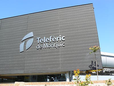 teleferic.jpg
