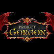 Update 17: Play pre-alpha now, no account needed! · Project: Gorgon – An Indie MMORPG by Industry Ve...