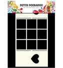 470.713.300 Dutch Card Art Window
