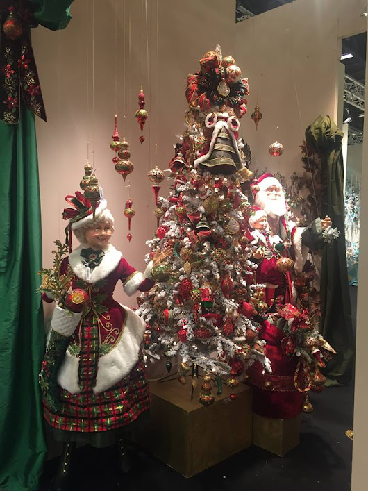 Christmas decorations shop danny weston google for Salon xmas decorations