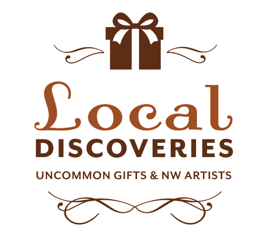 Local Discoveries, LLC - Home
