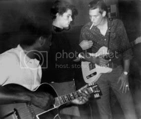 otis, johnny daye, steve cropper