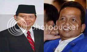 SBY-Backir