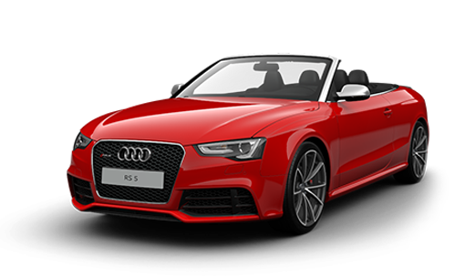 Sell my Audi online | Audi Car Valuation | Audi buyer