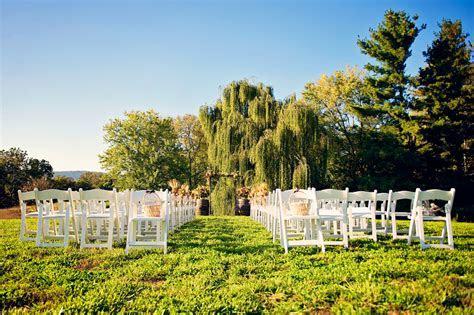 winery wedding   Event Accomplished LLC