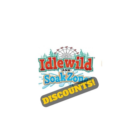 Idlewild Park & SoakZone Discount for My Readers! - WhenCrazyMeetsExhaustion