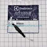 Frigidaire 134446800 Washer Dryer Power Resistor