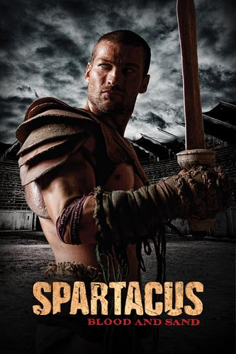 spartacus_blood_and_sand_2010_key