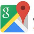 Google Maps Updates You Might Have Missed | Blog