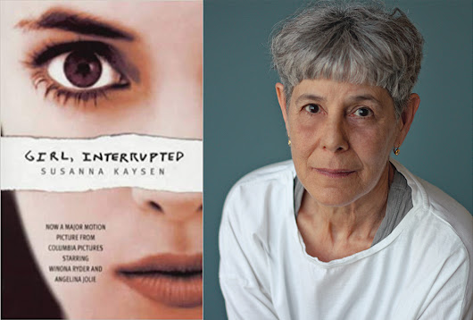 Girl, Interrupted, Twenty-Five Years Later