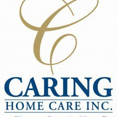 Caring Home Care (@Caring_HomeCare) | Twitter