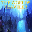 Blog Tour: The Worlds Traveler (Review + Excerpt)