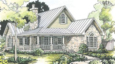 queen anne style house cottage style homes house plans