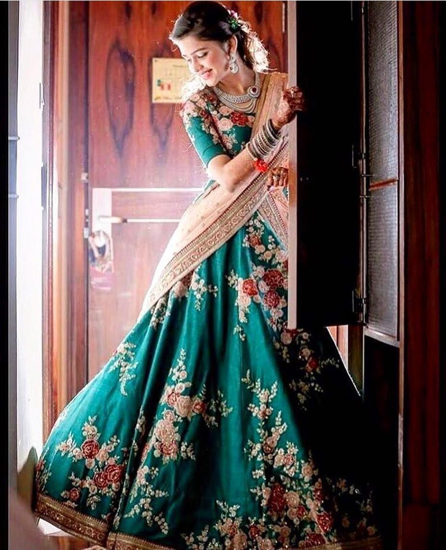 latest bridal lehenga designssabyasachi  fashion foody