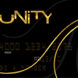 UNITY Visa Secured Credit Card Review - Beverly Harzog