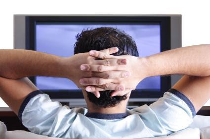 Comparativo TVs por assinatura: Claro, GVT, NET, Oi, SKY e Vivo