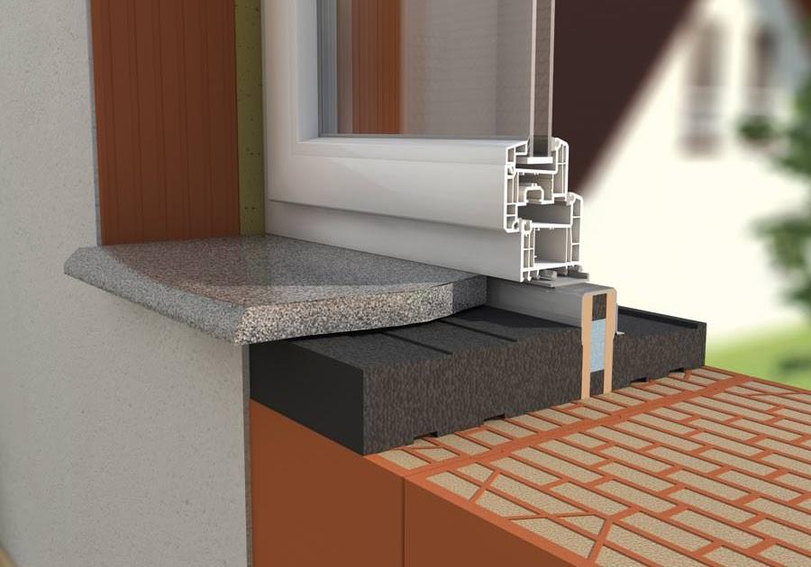 fensterbank kleben. Black Bedroom Furniture Sets. Home Design Ideas