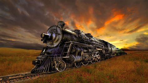 train hd wallpaper  wallpaper