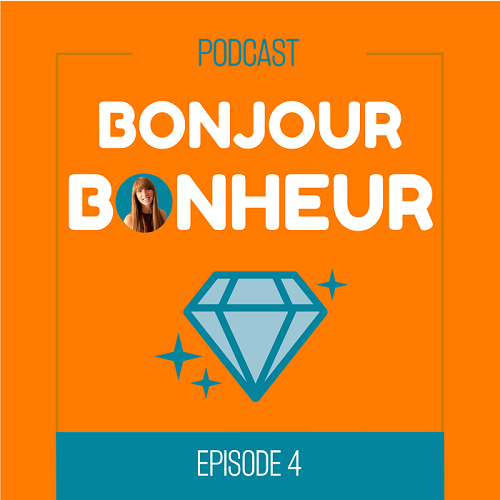 Episode 4 - Devenir entrepreneur à 55 ans - ImprovYourself