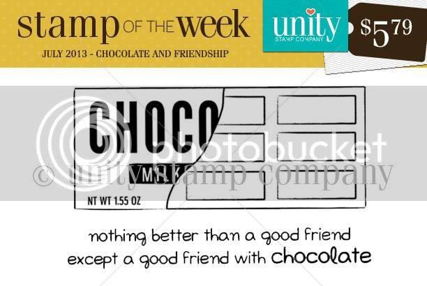 photo chocolatefriendship_zpsa3881570.jpg