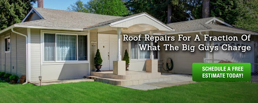 Residential Roofers, Roof Repair, Charlotte Roofing Services by Rose Roofing Charlotte