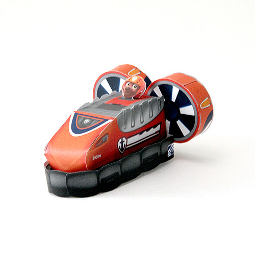 zuma-printable-vehicle-craft