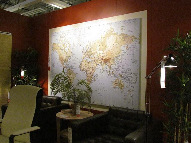 IKEA - 3.27.2012