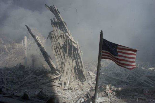 US Senate passes bill allowing 9/11 victims to sue Saudi Arabia, despite threats - Times of India