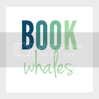 Book Whales