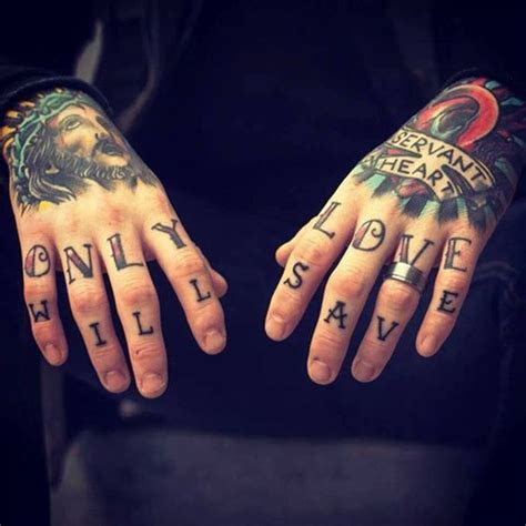 hand sleeve images pinterest arm tattoos
