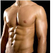 Body Building Reviews