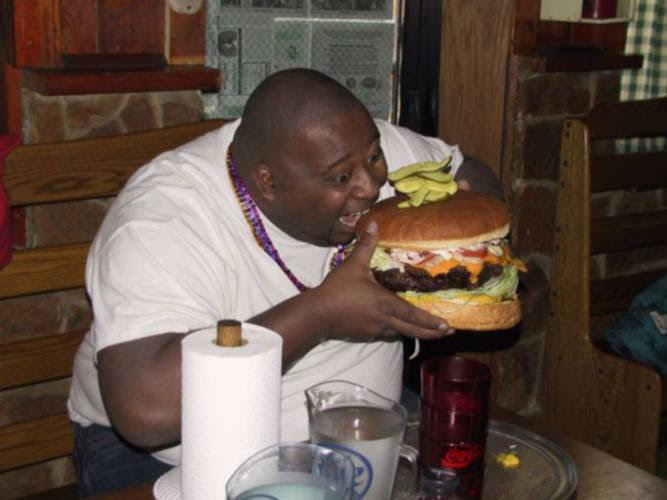 obese-african_american-male-77327420072