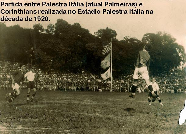 Palestra_Itália_x_Corinthians_-_Anos_20