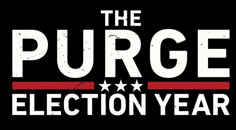 The Purge 4 Stream